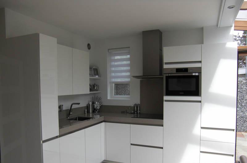 Moderne Keukens Suriname ~ ConSEnzA for .