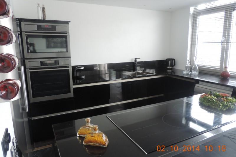 Keuken Kopen Rotterdam : Keukenloods waddinxveen inbouwapparatuur en keuken specialist