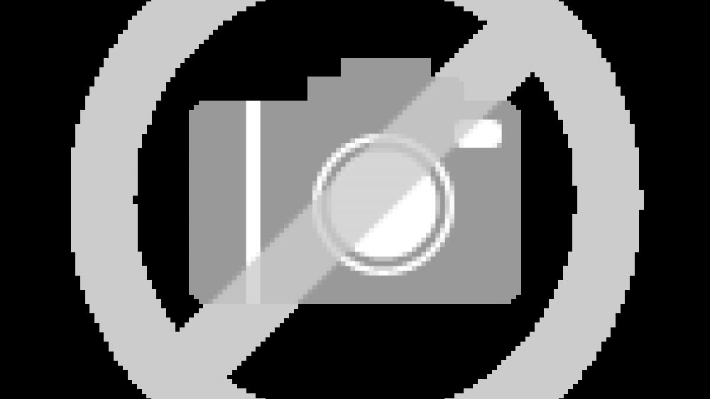 Rechte keuken met kastenwand - Showroomkeukens - Keukenloods.nl