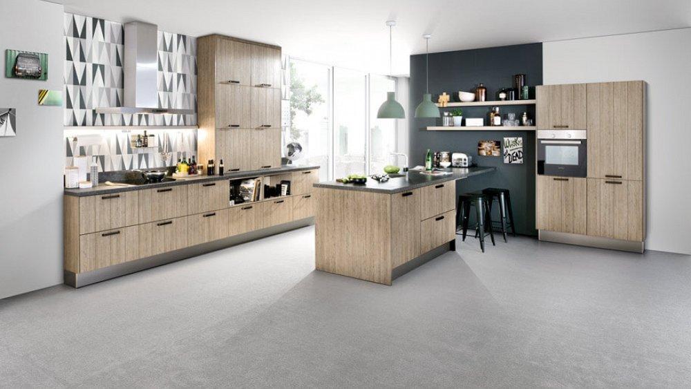 Keukens op maat   keukenloods.nl
