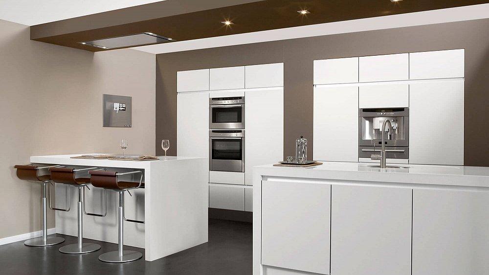 Bar Keuken Kopen : Een Kookeiland Het Bruisend Hart Van Je Huis Pictures to pin on