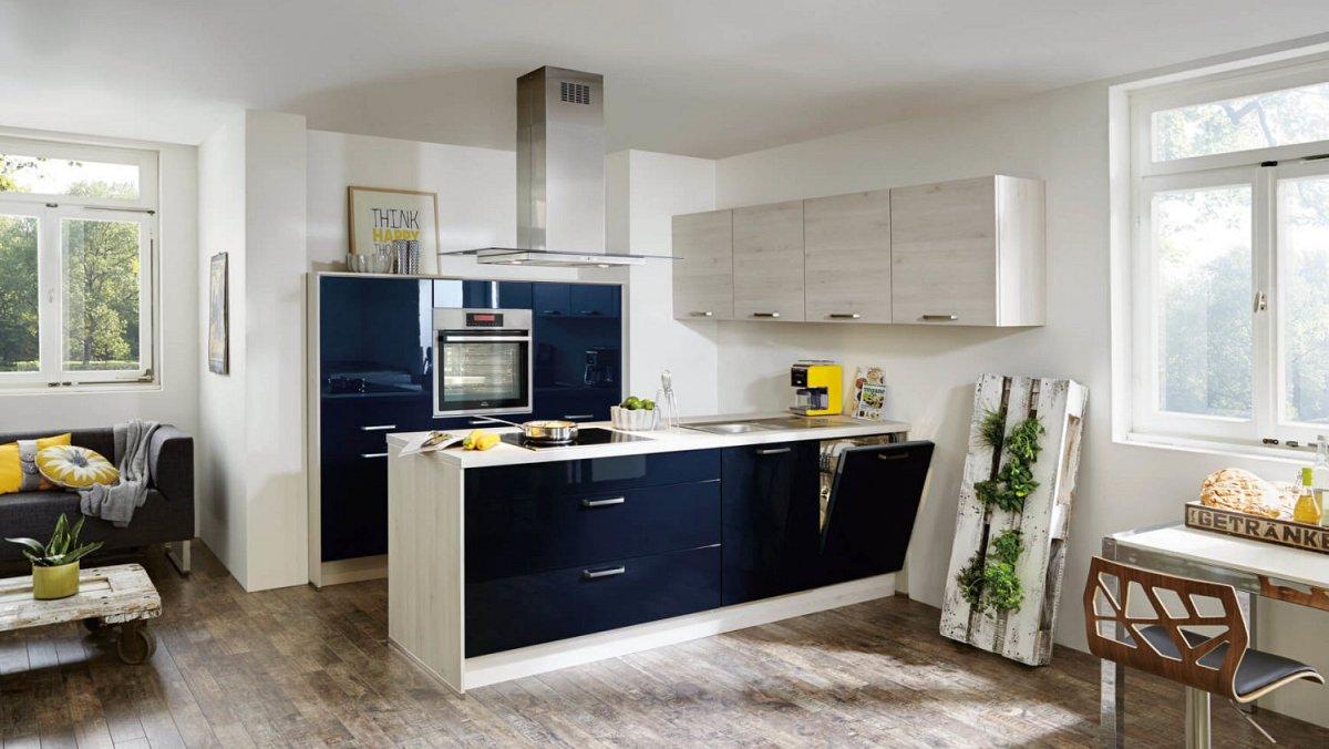 Keuken Schiereiland Met : Keuken wood creations