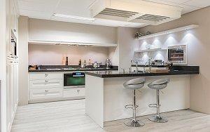 Keukenloods alkmaar inbouwapparatuur en keuken specialist