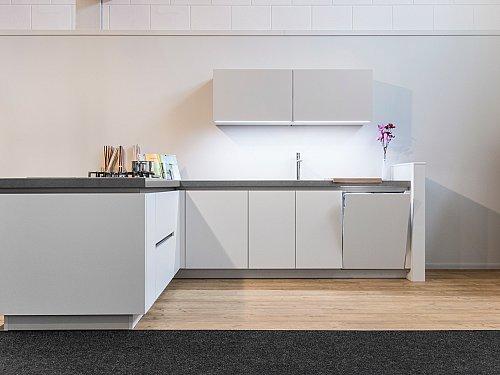 Keuken Zonder Inbouwapparatuur : Keukens goedkoop bij keukenloods.nl