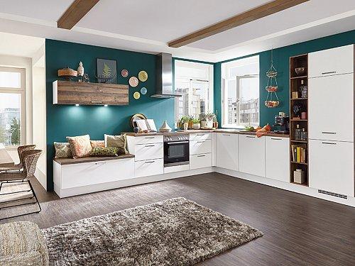 Goedkope Design Keuken : Keukens goedkoop bij keukenloods