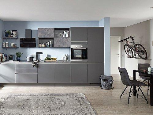 Keukens goedkoop bij keukenloods.nl