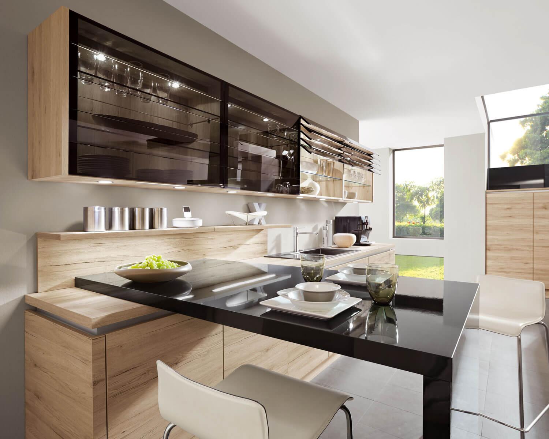 Moderne keukens kookeiland: keuken met kookeiland een moderne n prijs.