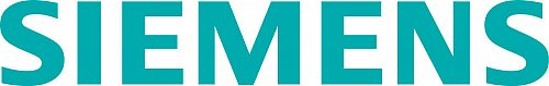 Siemens goedkoop bij for Keukenapparatuur hoofddorp