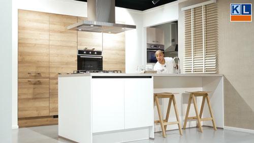 Keukenloods.nl inbouwapparatuur en keuken specialist