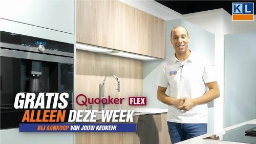 Actie Keukens Ede : Keukenloods.nl inbouwapparatuur en keuken specialist