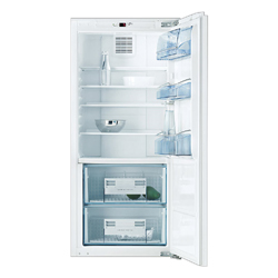Liebherr inbouw koelkast 122