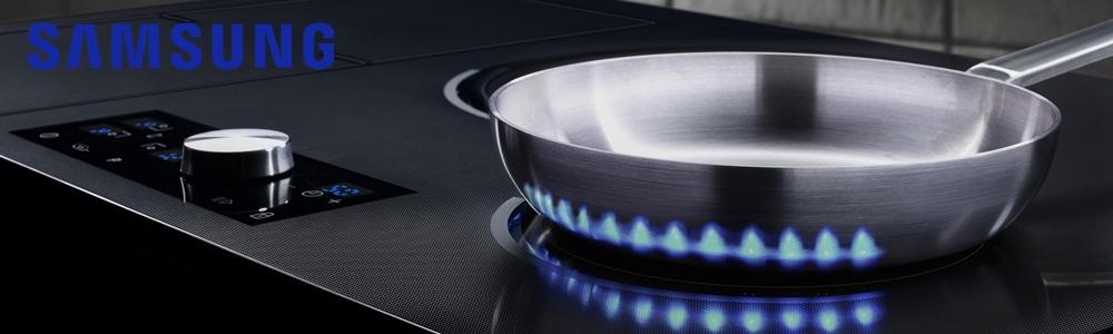 Virtual Flame Technology