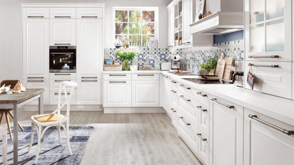 Kosten Nieuwe Keuken : Wat kost een nieuwe keuken eigenlijk? keukenloods.nl