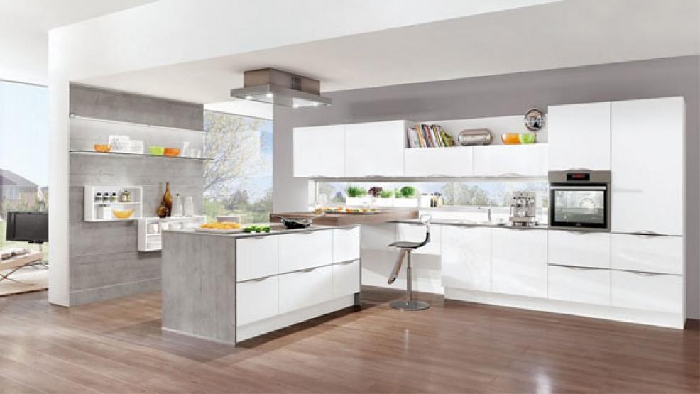 Kosten Keuken Berekenen : Wat kost een nieuwe keuken eigenlijk keukenloods