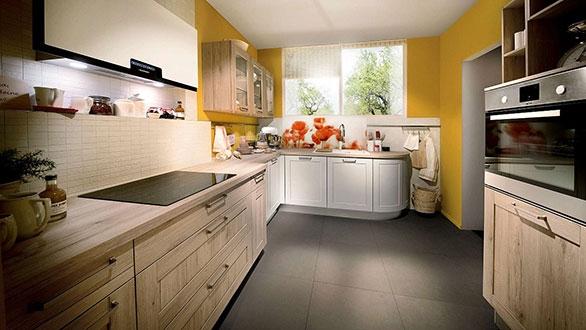 Maak een afspraak advies over jouw nieuwe keuken