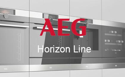 AEG Horizon Line